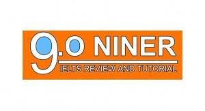 9.0_niner_logo