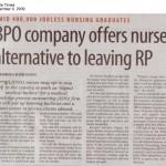 bpo-company-offers-nurses-alternative-to-leaving-rp