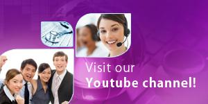 medicalbutlers youtube