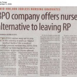 bpo-company-offers-nurses-alternative-to-leaving-rp