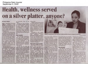 health-and-wellness-served-on-a-silver-platter
