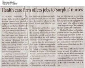 healthcare-firm-offers-jobs-to-surplus-nurses