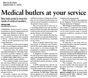 medical-butlers-at-your-service