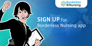 Medicalbutler Sign Up