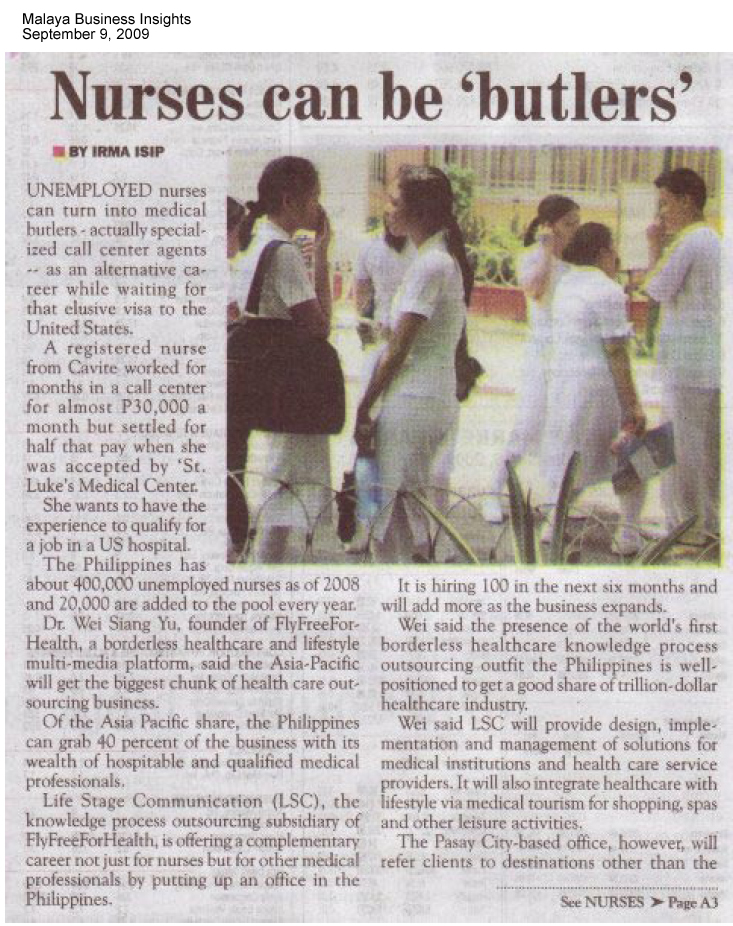 nurses-can-be-butlers