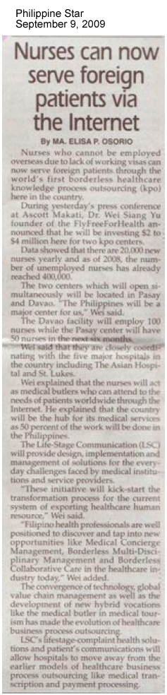 nurses-can-now-serve-foreign-patients-via-the-internet