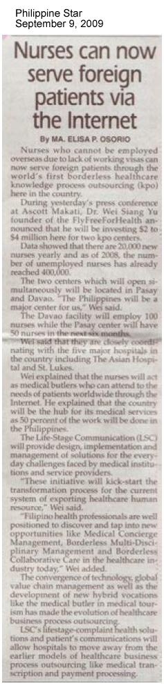 nurses-can-now-serve-foreign-patients-via-the-internet
